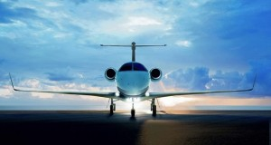 conseils pour un vol sans stress