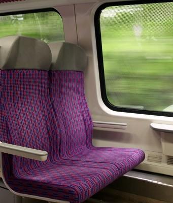 guide pour un voyage en train plus agréable
