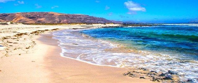 plages de lanzarote haria
