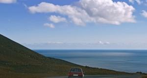 préparez vos longs trajets routiers