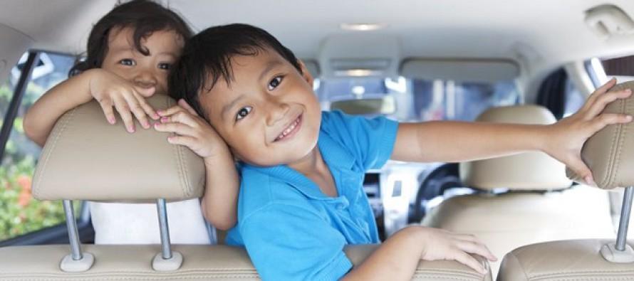 jeux pour un long trajet avec des enfants voyager. Black Bedroom Furniture Sets. Home Design Ideas