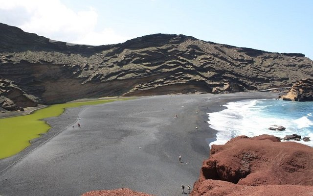 10 choses à faire à lanzarote