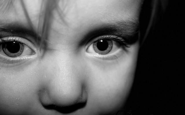 soulager votre enfant des craintes du voyage