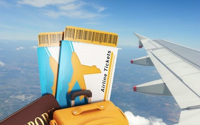 conseils pour acheter un billet d'avion