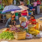 pourquoi aller en birmanie
