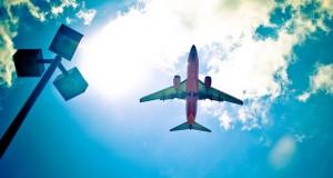 5 conseils avion facile