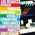 diabète et voyage