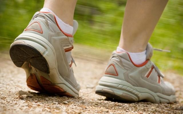 choisir vos chaussures de marche