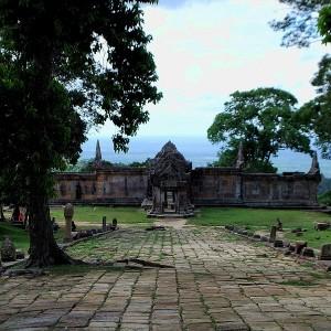 visite cambodge