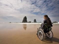 Comment voyager avec un handicap