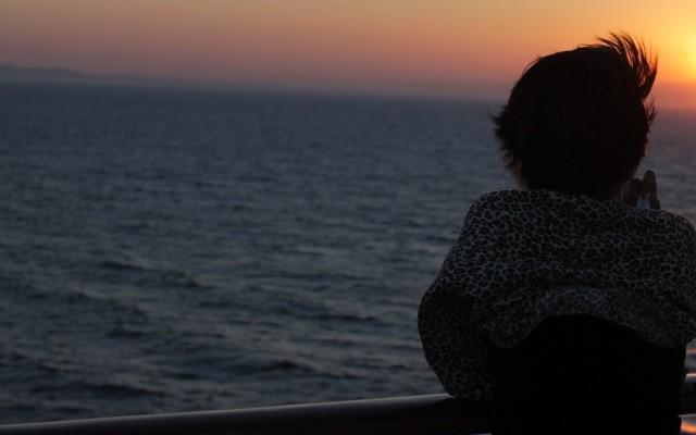 Voyage celibataire avis
