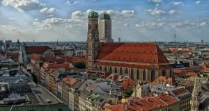 Munich vous aime