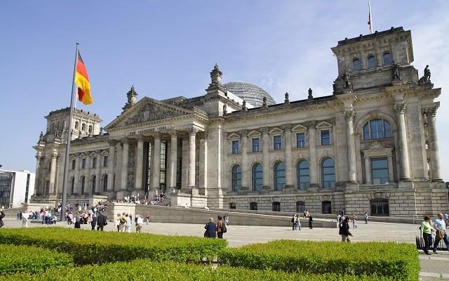 Que faire à Berlin en un week-end
