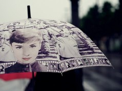 que faire à paris quand il pleut