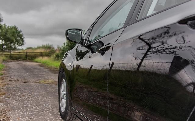 comment préparer un long trajet en voiture