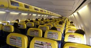 Conseils de sécurité pour voyager en avion