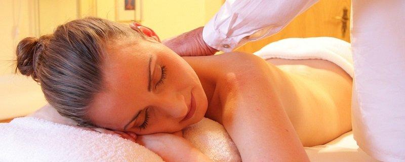 massage sensuel dos LHaÿ-les-Roses