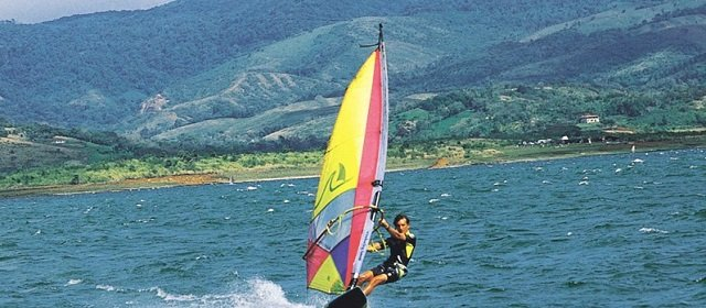 activités à tester au Costa Rica