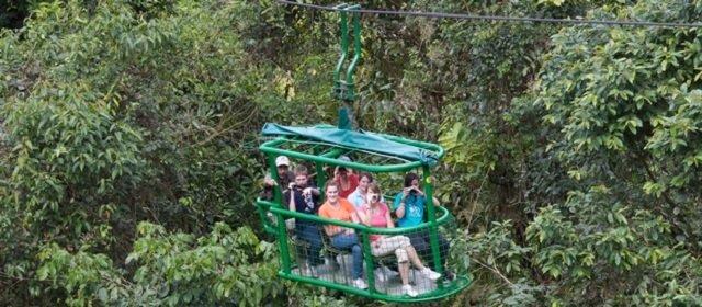 5 activités à tester au Costa Rica