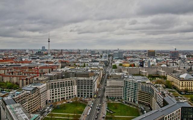 évènements à berlin