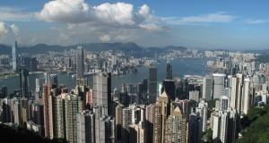 conseils pour un voyage à hong kong