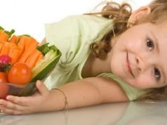 allergie alimentaire enfant voyage