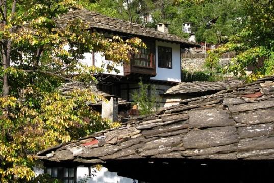 location de vacances en Bulgarie