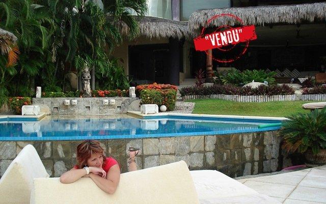 5 conseils pour acheter une maison de vacances l 39 tranger for Acheter une maison conseils