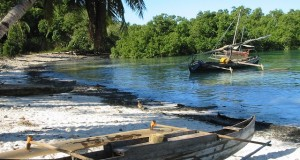 Traverser Madagascar en alliant découverte et loisirs balnéaires