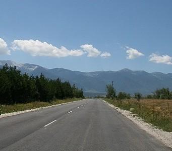 Petit guide pour la Bulgarie