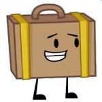 Top 10 des conseils pour préparer sa valise avant une croisière