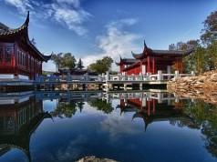 Conseils pour voyager en toute sécurité en Asie