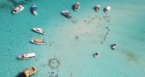 activités grand cayman