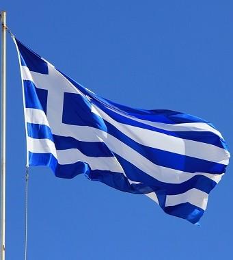 Information voyage Grèce