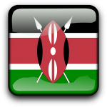 infos voyage kenya