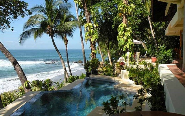 choisir la location de vacances parfaite au Costa Rica
