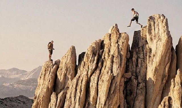 photo aventure incroyable