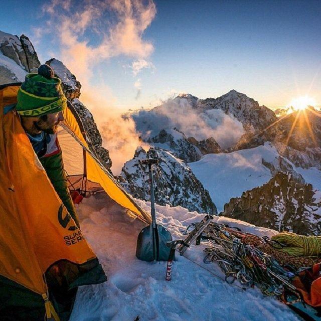 20 photos d'aventure incroyables