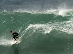 surf San Juan del Sur