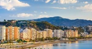 Un séjour mémorable à Malaga