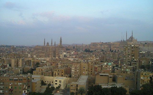 l'Égypte pour les voyageurs