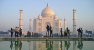 10 conseils pour un premier voyage en Inde