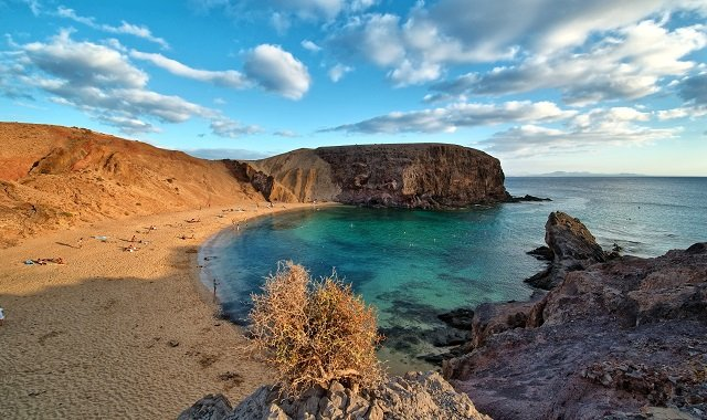 les-iles-canaries-paysage