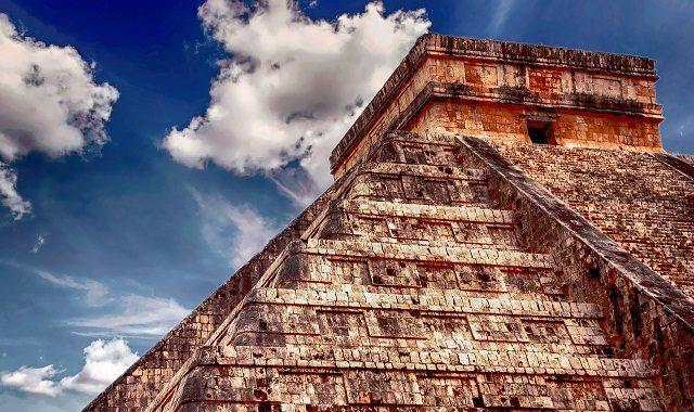 conseils voyage mexique