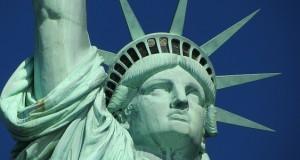 Des conseils pour préparer son voyage aux USA