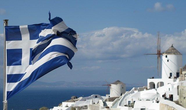 expérience grecque