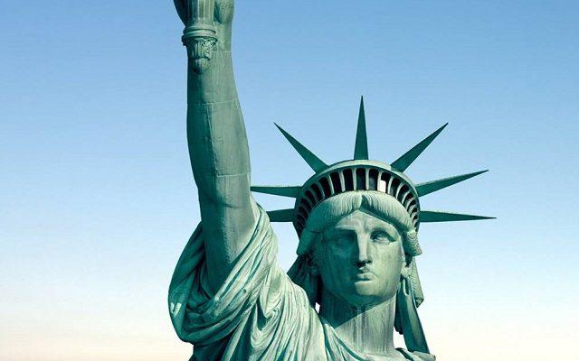 Conseils pour préparer son voyage aux USA