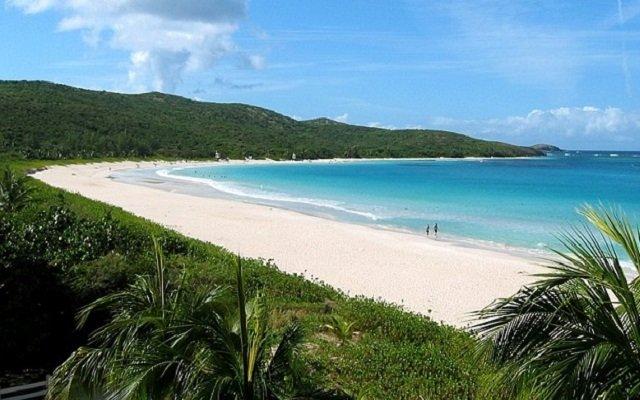 Villas Del Caribe Ponce
