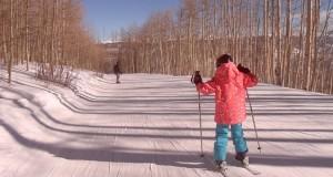 TOP 3 des meilleures stations de ski familiales en France