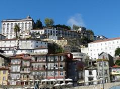 Informations et conseils pour le Portugal